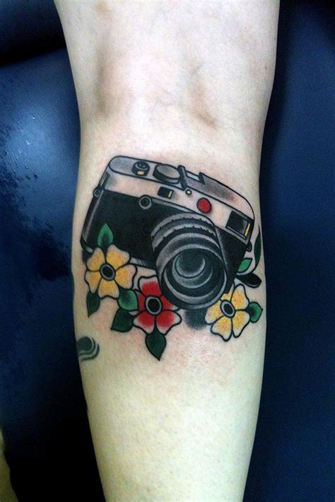 polaroid tattoo designs 17 best images about take a pic on