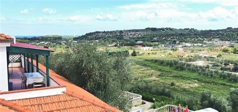 appartamenti vacanze gargano sul mare villaggio turistico sul mare a vieste per vacanze sul