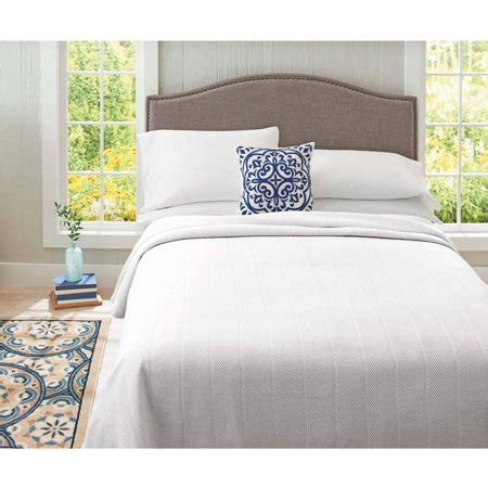Better Homes And Gardens Throws by Better Homes And Gardens Cotton Blanket Walmart