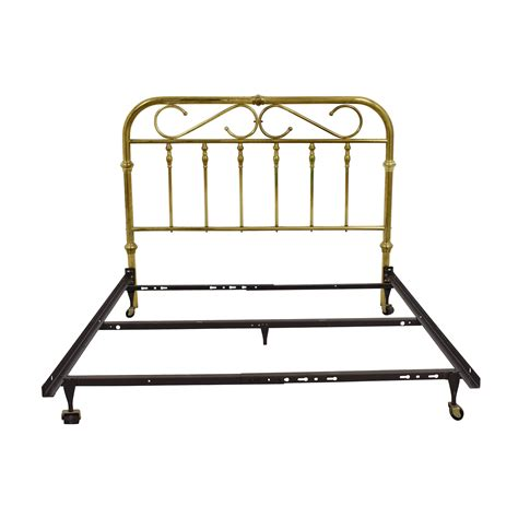 metal bed frame for sale bed frames used bed frames for sale