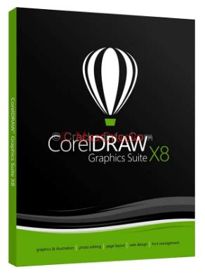 corel draw x8 free download full version corel draw x8 serial number keygen full version free