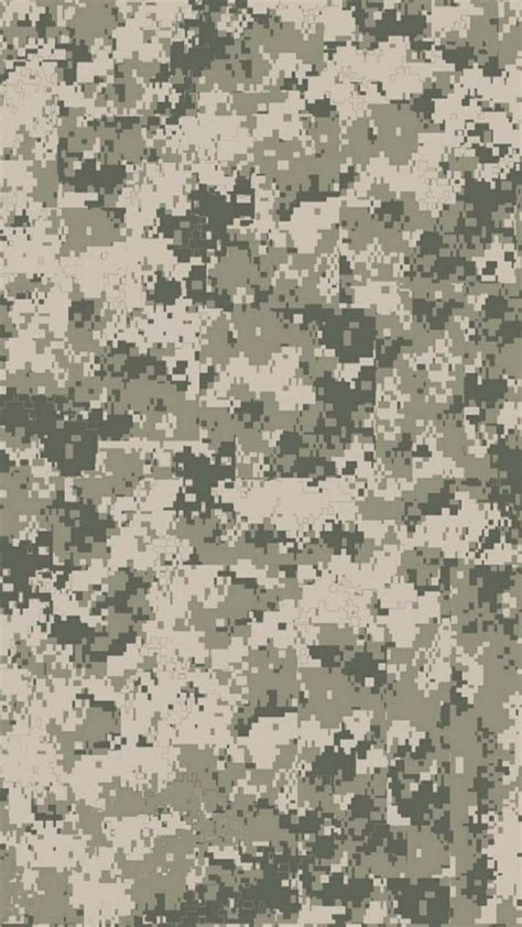 army wallpaper iphone