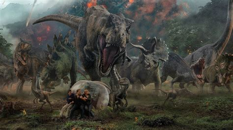 film streaming jurassic world jurassic world streaming guide where to watch online