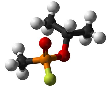 imagenes enlace html qu 237 mica la ciencia de las sustancias enlace qu 237 mico