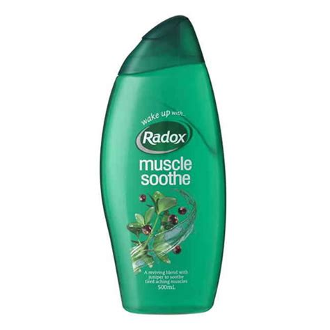 What Are Shower Gels Used For by Review Radox Soothe Shower Gel Home Tester Club