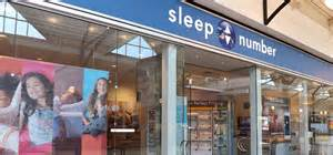 Sleep Number Bed Stores In Virginia Sleep Number In Dulles Va Dulles Town Center