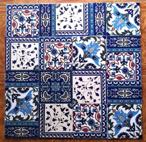 Eastern Pattern Tiles | 17 best images about middle eastern architecture on pinterest