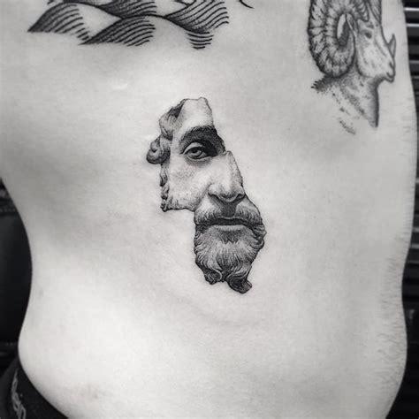 tattoo hot needles kaufbeuren 1000 images about tattoo inspiration on pinterest arrow