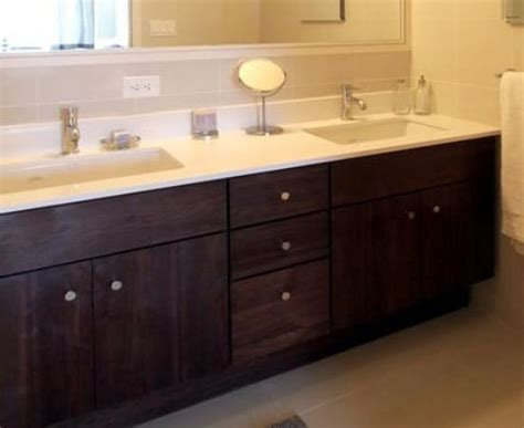 double bowl vanity tops for bathrooms double bowl bathroom vanity top affordable marble color