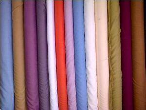 Kain Asahi jual polyester asahi fuji 2020 harga murah bandung oleh cv