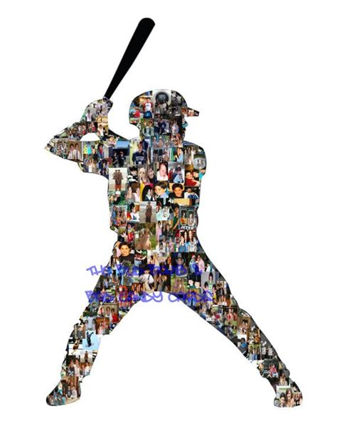 unique gifts for baseball 174 best coach gifts images on pinterest sports gifts