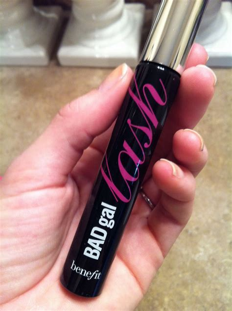 Mascara Mascara My by My Favorite Mascaras Musely