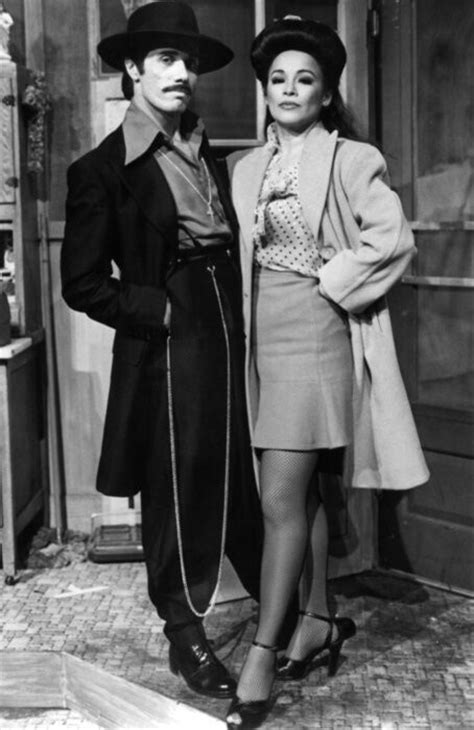 1950s chicano fashion pachucos were second generation mexican youth s whom wore