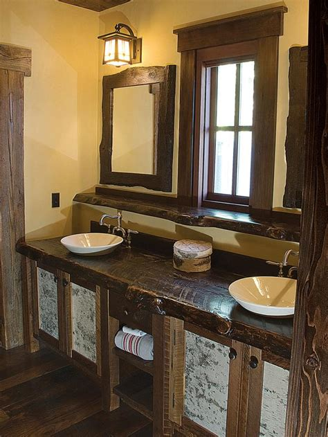 country bathroom photos hgtv