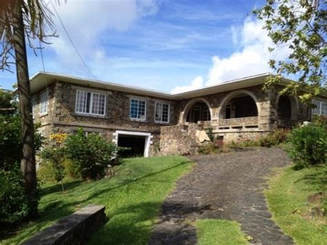 saint to help buy a house 4 bedroom house for sale in kingstown st vincent and the grenadines