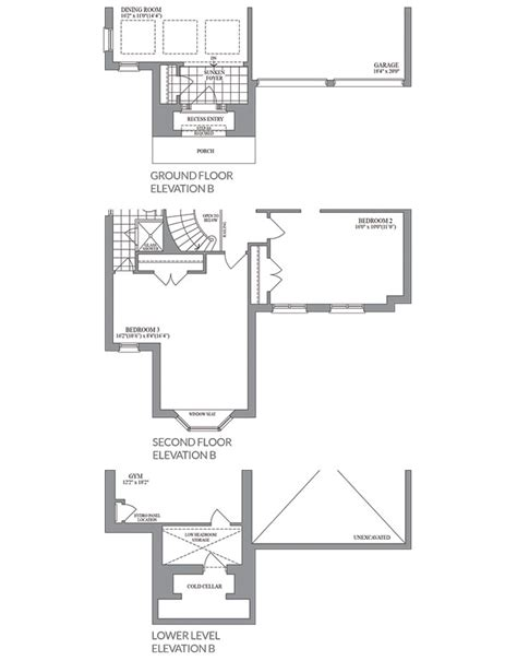 heathwood homes floor plans heathwood homes floor plans heathwood traditions