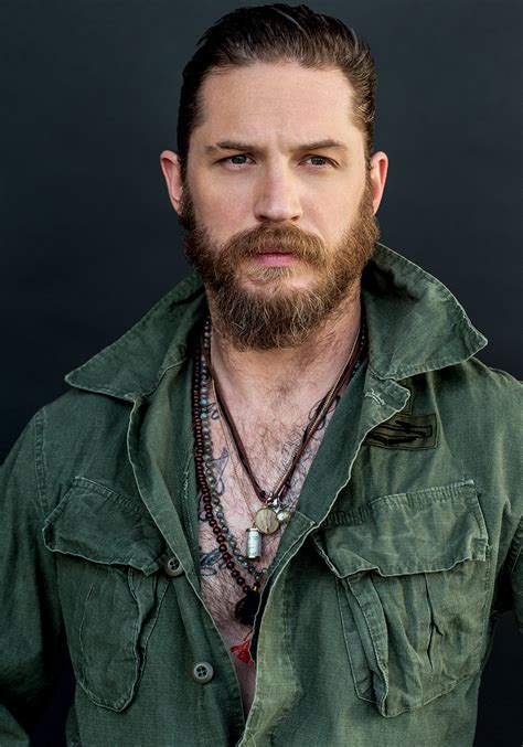 tom hardy tom hardy variations here is the accompanying article