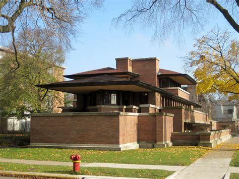 robie house robie house wikiwand