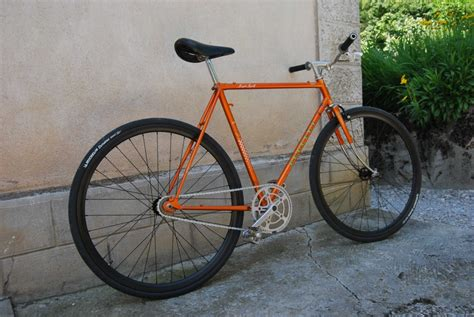 bicycle v 233 lo peugeot