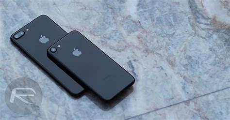 iphone 7 microphone not working on ios 11 3 apple to reportedly replace affected devices for