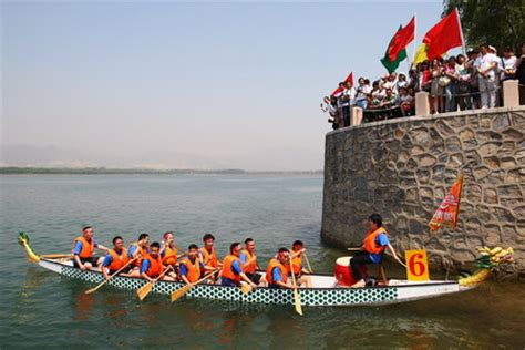 dragon boat festival unesco yippee dragon boat festival is coming