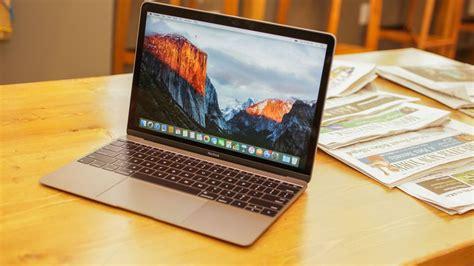 best mac laptop best laptops of 2017 cnet