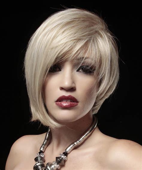 fotos de mujeres con cortes bien cortos en la nuca 100 cortes de cabello para mujer 161 encuentra tu estilo