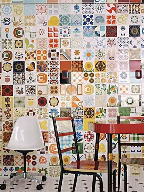 decorar paredes manualidades 15 manualidades para decorar paredes