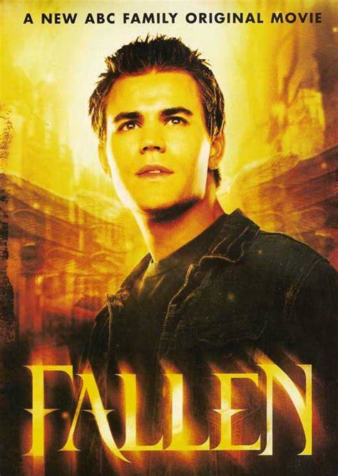fallen angel film fallen movie posters from movie poster shop