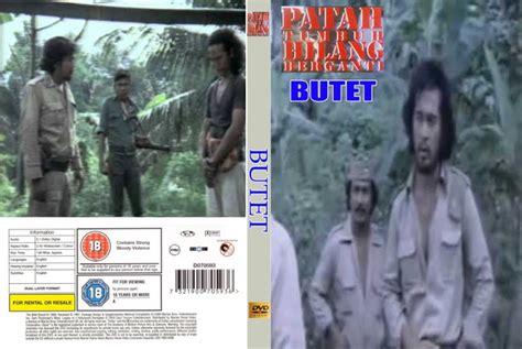 judul film perang indonesia terbaru nazi jerman