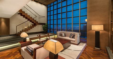 largest room in the world top 10 hotel suites in the world revealed daily mail