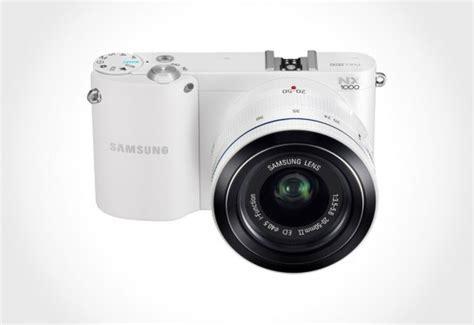 samsung nx series samsung nx series wifi digital cameras mikeshouts