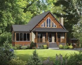 Planimage House Plans comment bien d 233 corer son chalet blogue de planimage
