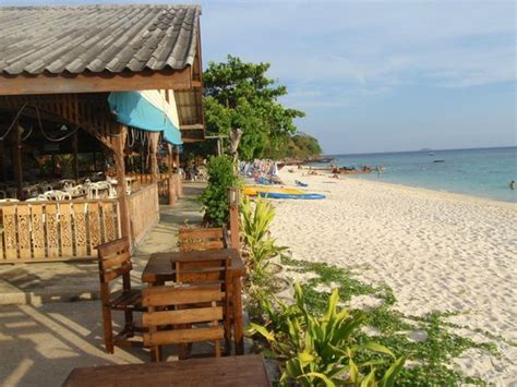 bungalow ko phi phi 301 moved permanently