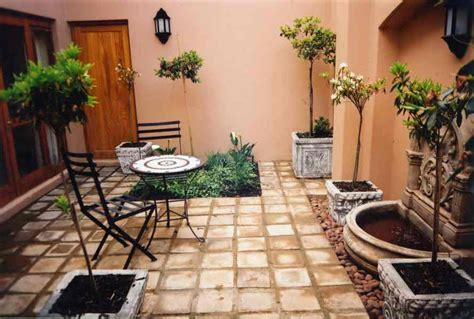 courtyard ideas courtyard ideas on pinterest courtyards front yard