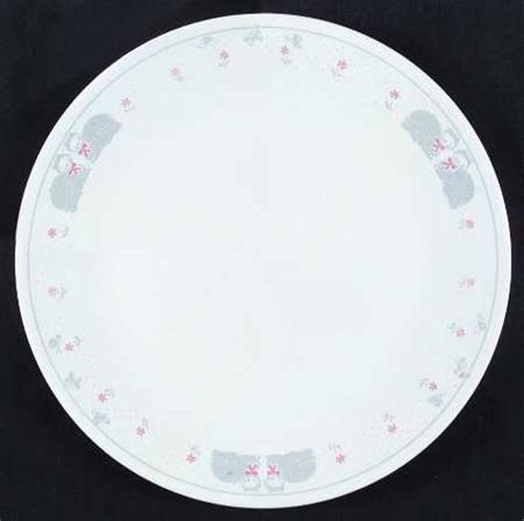 pattern replacement in c corning country pride corelle at replacements ltd