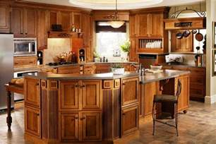 home depot kitchen design appointment 28 home depot kitchen design tool home depot kitchen design tool home design kitchen
