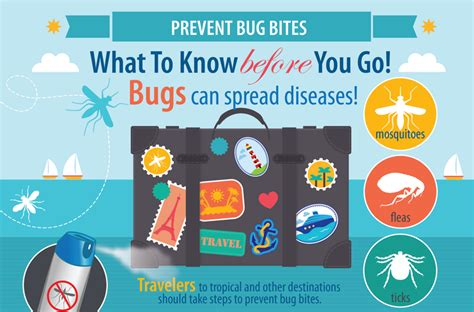 how to repel bed bugs from biting you avoid bug bites travelers health cdc
