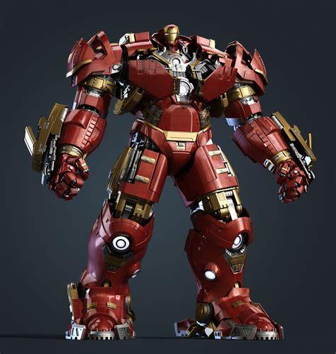 lego hulkbuster tutorial 1000 images about hulkbuster on pinterest models