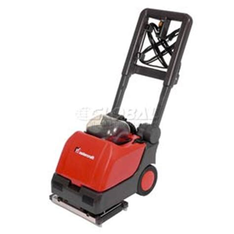 floor care machines vacuums scrubbers mastercraft