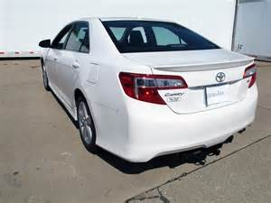 Toyota Hitch Trailer Hitch Etrailer