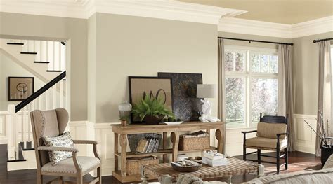 sherwin williams paint ideas for living room tag for kitchen paint ideas sherwin williams living room