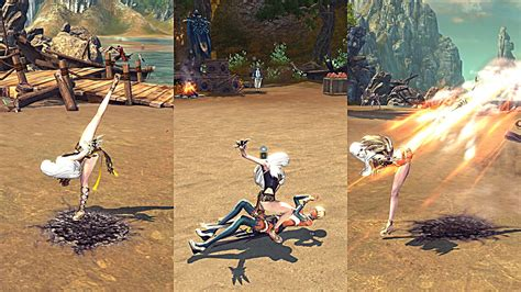 buy blade blade and soul gold sellers legit and illegal