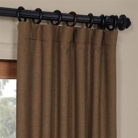 turkish curtains buy turkish coffee bellino blackout curtains drapes