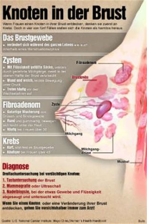 bis wann wächst brust jolies brust op das m 252 ssen sie 252 ber brustkrebs
