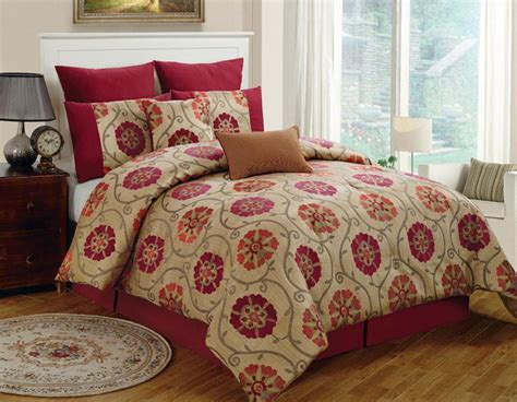 sears comforter sets king california king bedding sets sears queen upholstered