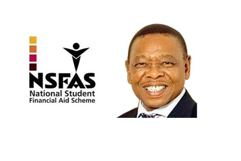 2017 nsfas applications are now open khabza career