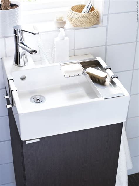narrow sinks for small spaces sinks astounding small sinks for small bathrooms tiny