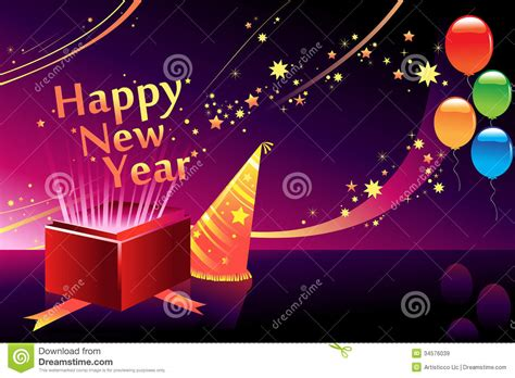 www new new year background royalty free stock images image