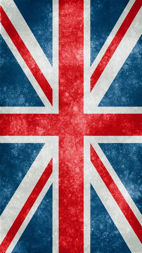 uk flag wallpaper for iphone 5 www intrawallpaper com wallpaper for iphone page 1
